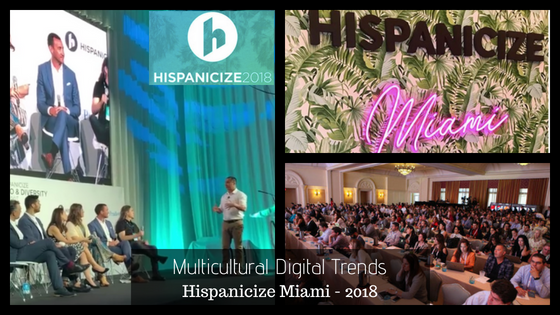 Hector Hernandez Digital Marketing Miami